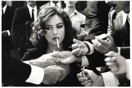 MonicaBellucci-film.jpg